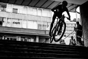 MTB Kriterium Brno 2016