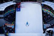SP ve skocích na lyžích, Wisla, Polsko, 2017