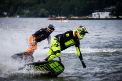 MotoSurf WorldCup Brno 2018